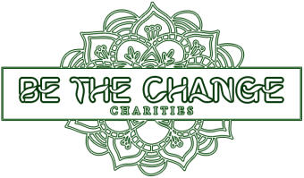 be-the-change-5
