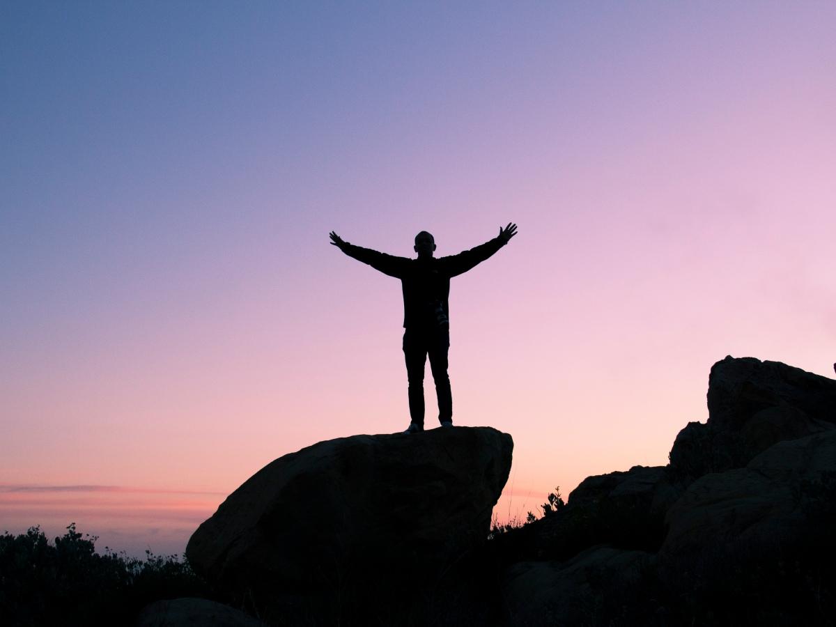 15 Motivational Mantras ForSuccess